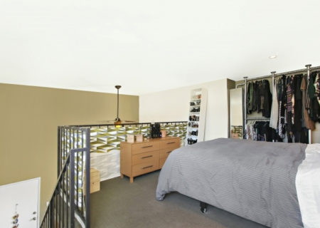 1125-Pico-Blvd-Santa-Monica-CA-90405-Condominium-Sold-Figure-8-Realty-Los-Angeles-18