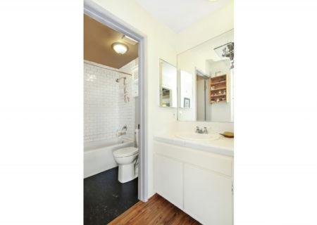 1125-Pico-Blvd-Santa-Monica-CA-90405-Condominium-Sold-Figure-8-Realty-Los-Angeles-19