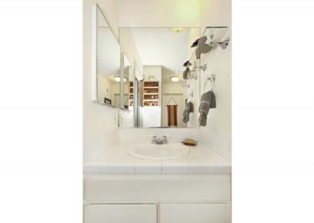 1125-Pico-Blvd-Santa-Monica-CA-90405-Condominium-Sold-Figure-8-Realty-Los-Angeles-20