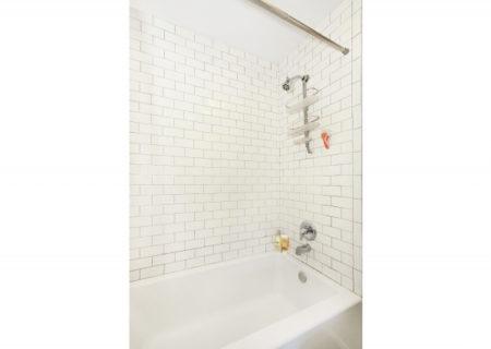 1125-Pico-Blvd-Santa-Monica-CA-90405-Condominium-Sold-Figure-8-Realty-Los-Angeles-21