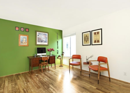 1125-Pico-Blvd-Santa-Monica-CA-90405-Condominium-Sold-Figure-8-Realty-Los-Angeles-22