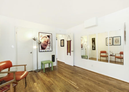 1125-Pico-Blvd-Santa-Monica-CA-90405-Condominium-Sold-Figure-8-Realty-Los-Angeles-23