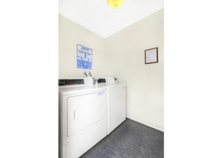 1125-Pico-Blvd-Santa-Monica-CA-90405-Condominium-Sold-Figure-8-Realty-Los-Angeles-24