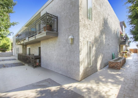 1125-Pico-Blvd-Santa-Monica-CA-90405-Condominium-Sold-Figure-8-Realty-Los-Angeles-25