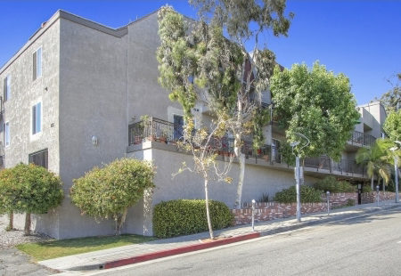 1125-Pico-Blvd-Santa-Monica-CA-90405-Condominium-Sold-Figure-8-Realty-Los-Angeles-25a