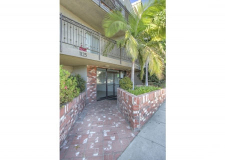 1125-Pico-Blvd-Santa-Monica-CA-90405-Condominium-Sold-Figure-8-Realty-Los-Angeles-3