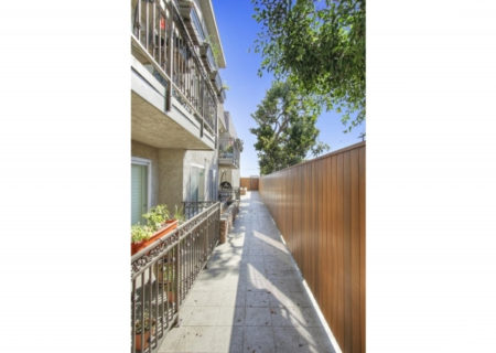 1125-Pico-Blvd-Santa-Monica-CA-90405-Condominium-Sold-Figure-8-Realty-Los-Angeles-4