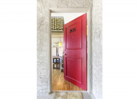 1125-Pico-Blvd-Santa-Monica-CA-90405-Condominium-Sold-Figure-8-Realty-Los-Angeles-5