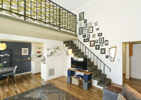 1125-Pico-Blvd-Santa-Monica-CA-90405-Condominium-Sold-Figure-8-Realty-Los-Angeles-6