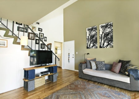 1125-Pico-Blvd-Santa-Monica-CA-90405-Condominium-Sold-Figure-8-Realty-Los-Angeles-7