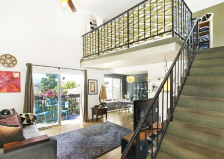 1125-Pico-Blvd-Santa-Monica-CA-90405-Condominium-Sold-Figure-8-Realty-Los-Angeles-8