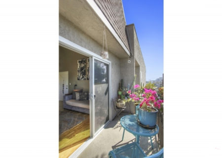 1125-Pico-Blvd-Santa-Monica-CA-90405-Condominium-Sold-Figure-8-Realty-Los-Angeles-9