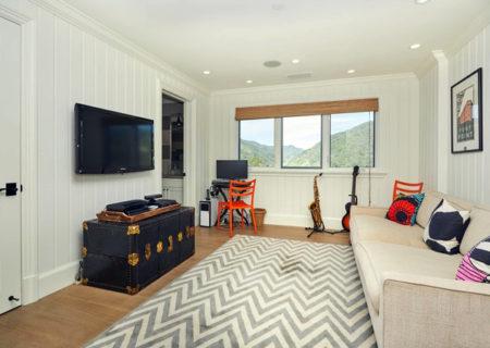 13521-Ponderosa-Drive-Brentwood-Los-Angeles-CA-90049-Figure-8-Realty-31