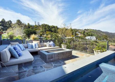 13521-Ponderosa-Drive-Brentwood-Los-Angeles-CA-90049-Figure-8-Realty-41