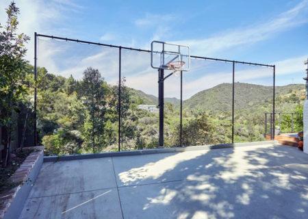 13521-Ponderosa-Drive-Brentwood-Los-Angeles-CA-90049-Figure-8-Realty-45