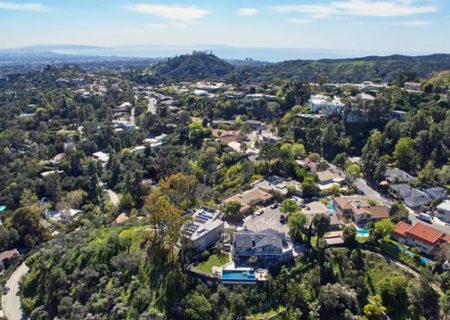 13521-Ponderosa-Drive-Brentwood-Los-Angeles-CA-90049-Figure-8-Realty-49