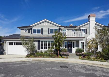 13521-Ponderosa-Drive-Brentwood-Los-Angeles-CA-90049-Figure-8-Realty-50