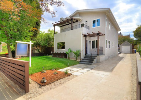 1380-Hill-Drive-Los-Angeles-CA-90041-Eagle-Rock-Contemporary-Craftsman-Home-Sold-Figure-8-Realty-Residential-Sales-1