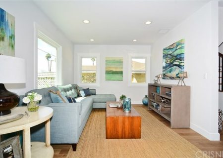 1380-Hill-Drive-Los-Angeles-CA-90041-Eagle-Rock-Contemporary-Craftsman-Home-Sold-Figure-8-Realty-Residential-Sales-11
