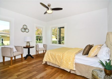 1380-Hill-Drive-Los-Angeles-CA-90041-Eagle-Rock-Contemporary-Craftsman-Home-Sold-Figure-8-Realty-Residential-Sales-12