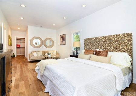 1380-Hill-Drive-Los-Angeles-CA-90041-Eagle-Rock-Contemporary-Craftsman-Home-Sold-Figure-8-Realty-Residential-Sales-15