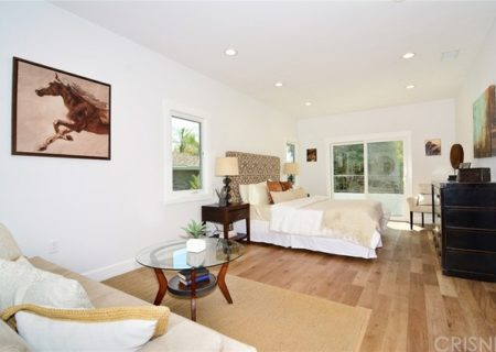 1380-Hill-Drive-Los-Angeles-CA-90041-Eagle-Rock-Contemporary-Craftsman-Home-Sold-Figure-8-Realty-Residential-Sales-16