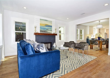1380-Hill-Drive-Los-Angeles-CA-90041-Eagle-Rock-Contemporary-Craftsman-Home-Sold-Figure-8-Realty-Residential-Sales-2