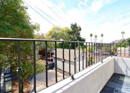 1380-Hill-Drive-Los-Angeles-CA-90041-Eagle-Rock-Contemporary-Craftsman-Home-Sold-Figure-8-Realty-Residential-Sales-20