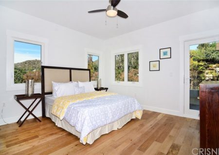 1380-Hill-Drive-Los-Angeles-CA-90041-Eagle-Rock-Contemporary-Craftsman-Home-Sold-Figure-8-Realty-Residential-Sales-21