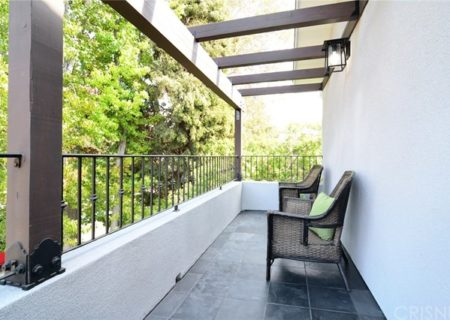 1380-Hill-Drive-Los-Angeles-CA-90041-Eagle-Rock-Contemporary-Craftsman-Home-Sold-Figure-8-Realty-Residential-Sales-22