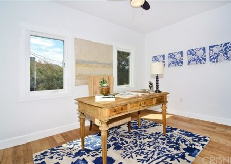 1380-Hill-Drive-Los-Angeles-CA-90041-Eagle-Rock-Contemporary-Craftsman-Home-Sold-Figure-8-Realty-Residential-Sales-24