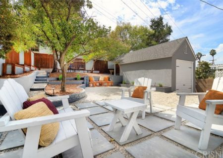 1380-Hill-Drive-Los-Angeles-CA-90041-Eagle-Rock-Contemporary-Craftsman-Home-Sold-Figure-8-Realty-Residential-Sales-25