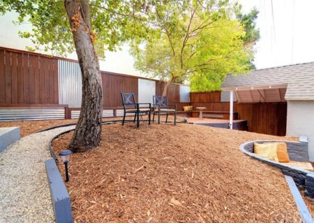 1380-Hill-Drive-Los-Angeles-CA-90041-Eagle-Rock-Contemporary-Craftsman-Home-Sold-Figure-8-Realty-Residential-Sales-27