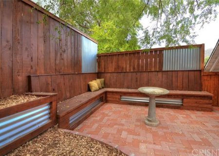 1380-Hill-Drive-Los-Angeles-CA-90041-Eagle-Rock-Contemporary-Craftsman-Home-Sold-Figure-8-Realty-Residential-Sales-29