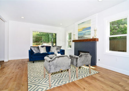 1380-Hill-Drive-Los-Angeles-CA-90041-Eagle-Rock-Contemporary-Craftsman-Home-Sold-Figure-8-Realty-Residential-Sales-3