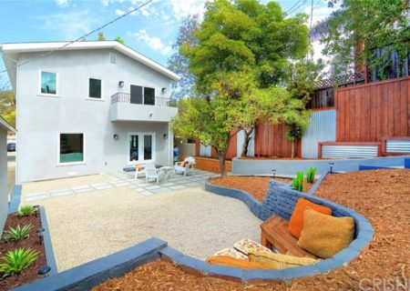 1380-Hill-Drive-Los-Angeles-CA-90041-Eagle-Rock-Contemporary-Craftsman-Home-Sold-Figure-8-Realty-Residential-Sales-30