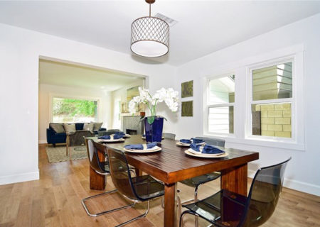 1380-Hill-Drive-Los-Angeles-CA-90041-Eagle-Rock-Contemporary-Craftsman-Home-Sold-Figure-8-Realty-Residential-Sales-4
