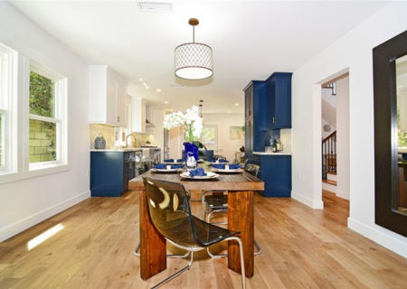 1380-Hill-Drive-Los-Angeles-CA-90041-Eagle-Rock-Contemporary-Craftsman-Home-Sold-Figure-8-Realty-Residential-Sales-5