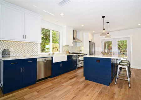 1380-Hill-Drive-Los-Angeles-CA-90041-Eagle-Rock-Contemporary-Craftsman-Home-Sold-Figure-8-Realty-Residential-Sales-6