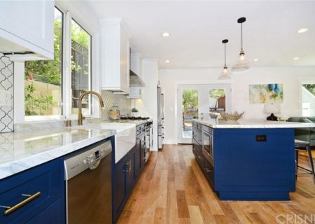 1380-Hill-Drive-Los-Angeles-CA-90041-Eagle-Rock-Contemporary-Craftsman-Home-Sold-Figure-8-Realty-Residential-Sales-7