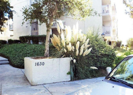 1630-Neil-Armstrong-Street-Montebello-CA-90640-Unit-217-For-Sale-Figure-8-Realty-Los-Angeles-1