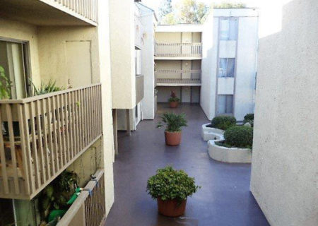 1630-Neil-Armstrong-Street-Montebello-CA-90640-Unit-217-For-Sale-Figure-8-Realty-Los-Angeles-13