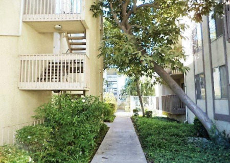 1630-Neil-Armstrong-Street-Montebello-CA-90640-Unit-217-For-Sale-Figure-8-Realty-Los-Angeles-14