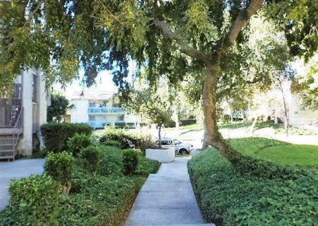 1630-Neil-Armstrong-Street-Montebello-CA-90640-Unit-217-For-Sale-Figure-8-Realty-Los-Angeles-15