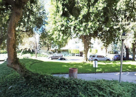 1630-Neil-Armstrong-Street-Montebello-CA-90640-Unit-217-For-Sale-Figure-8-Realty-Los-Angeles-16