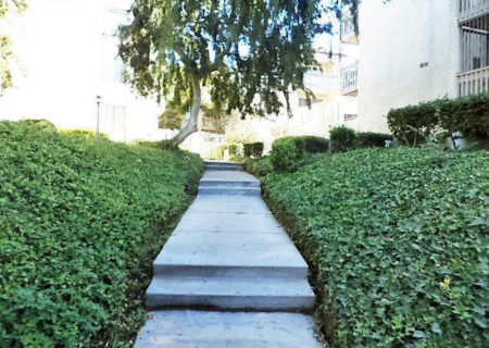 1630-Neil-Armstrong-Street-Montebello-CA-90640-Unit-217-For-Sale-Figure-8-Realty-Los-Angeles-17