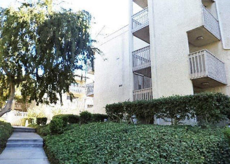 1630-Neil-Armstrong-Street-Montebello-CA-90640-Unit-217-For-Sale-Figure-8-Realty-Los-Angeles-18