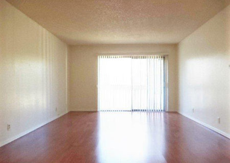 1630-Neil-Armstrong-Street-Montebello-CA-90640-Unit-217-For-Sale-Figure-8-Realty-Los-Angeles-2