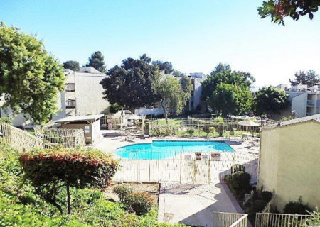 1630-Neil-Armstrong-Street-Montebello-CA-90640-Unit-217-For-Sale-Figure-8-Realty-Los-Angeles-21