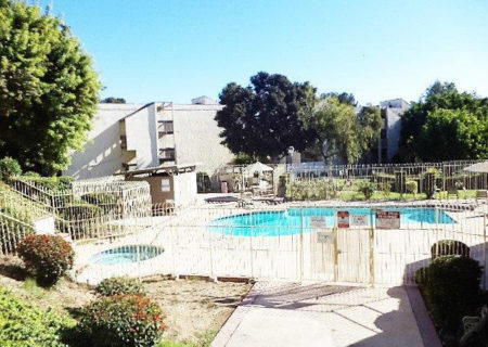 1630-Neil-Armstrong-Street-Montebello-CA-90640-Unit-217-For-Sale-Figure-8-Realty-Los-Angeles-22